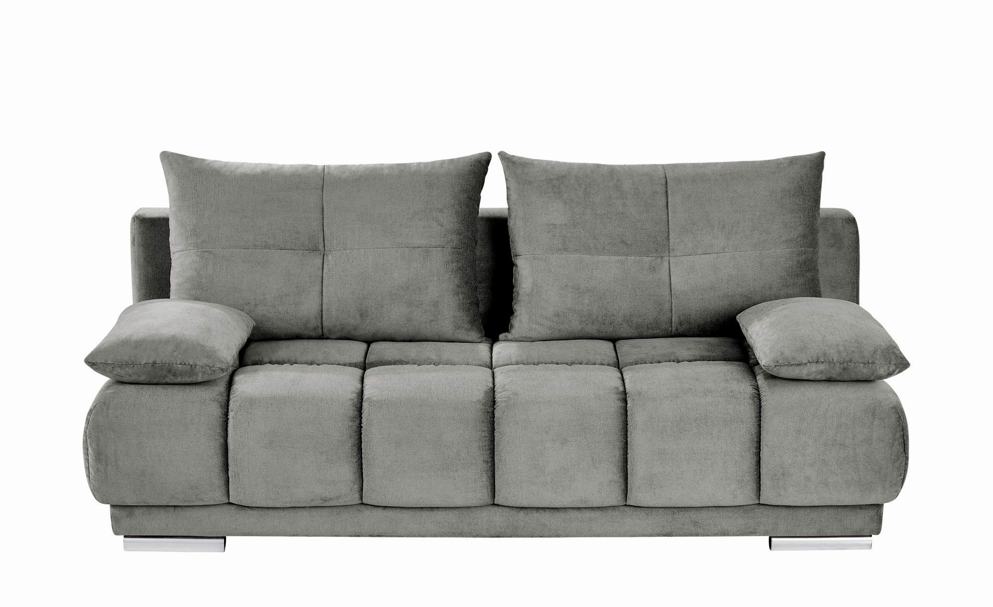 Schlafcouch Kaufen Beautiful Qualitats Schlafsofa Best Collection