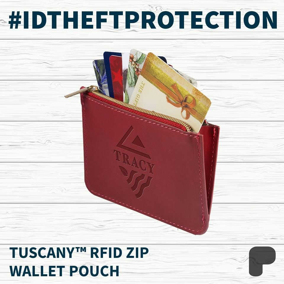 Pin By M Press Llc On M Pressive Products Pouch Zip Wallet Wallet