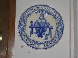 Antiek Delfts Blauw Merktekens.Afbeeldingsresultaat Voor Delfts Blauw Merktekens Antieke