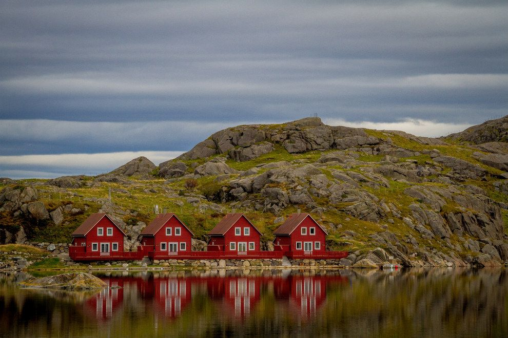 29 Reasons Norway Is The Most Beautiful Scandinavian Country Real Life Fairies Visit Norway Beautiful Norway