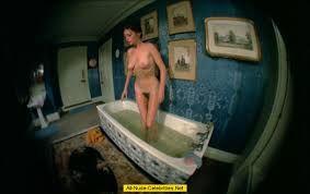 Vicki michelle nude