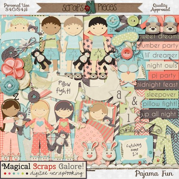 Pajama Fun by Magical Scraps Galore.  http://www.scraps-n-pieces.com/store/index.php?main_page=product_info&cPath=66_152&products_id=4731