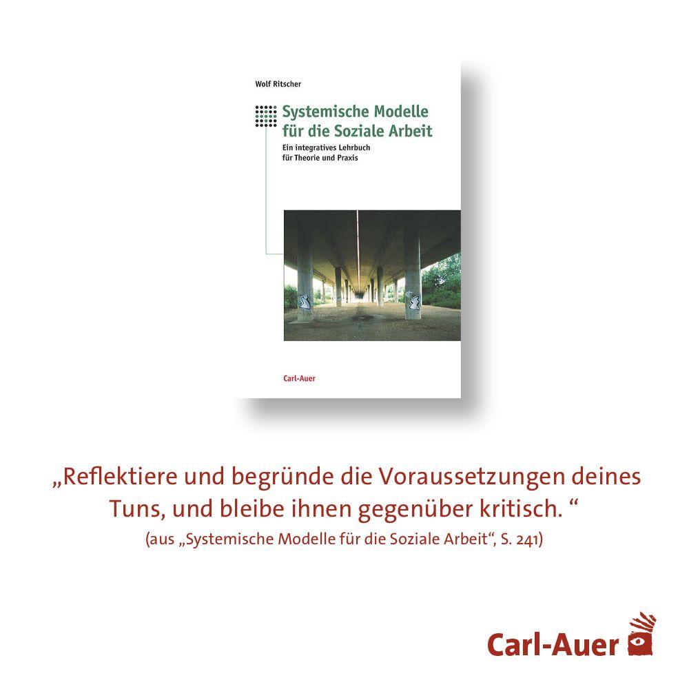 Dieses Buch Leistet Einen Wichtigen Beitrag Dazu Die Lucke Zwischen Sozialer Arbeit Einerseits Und Systemtheorie Soziale Arbeit Systemisch Theorie Und Praxis