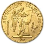 European Gold Coins Gold Bullion Bars Gold Coins Coins
