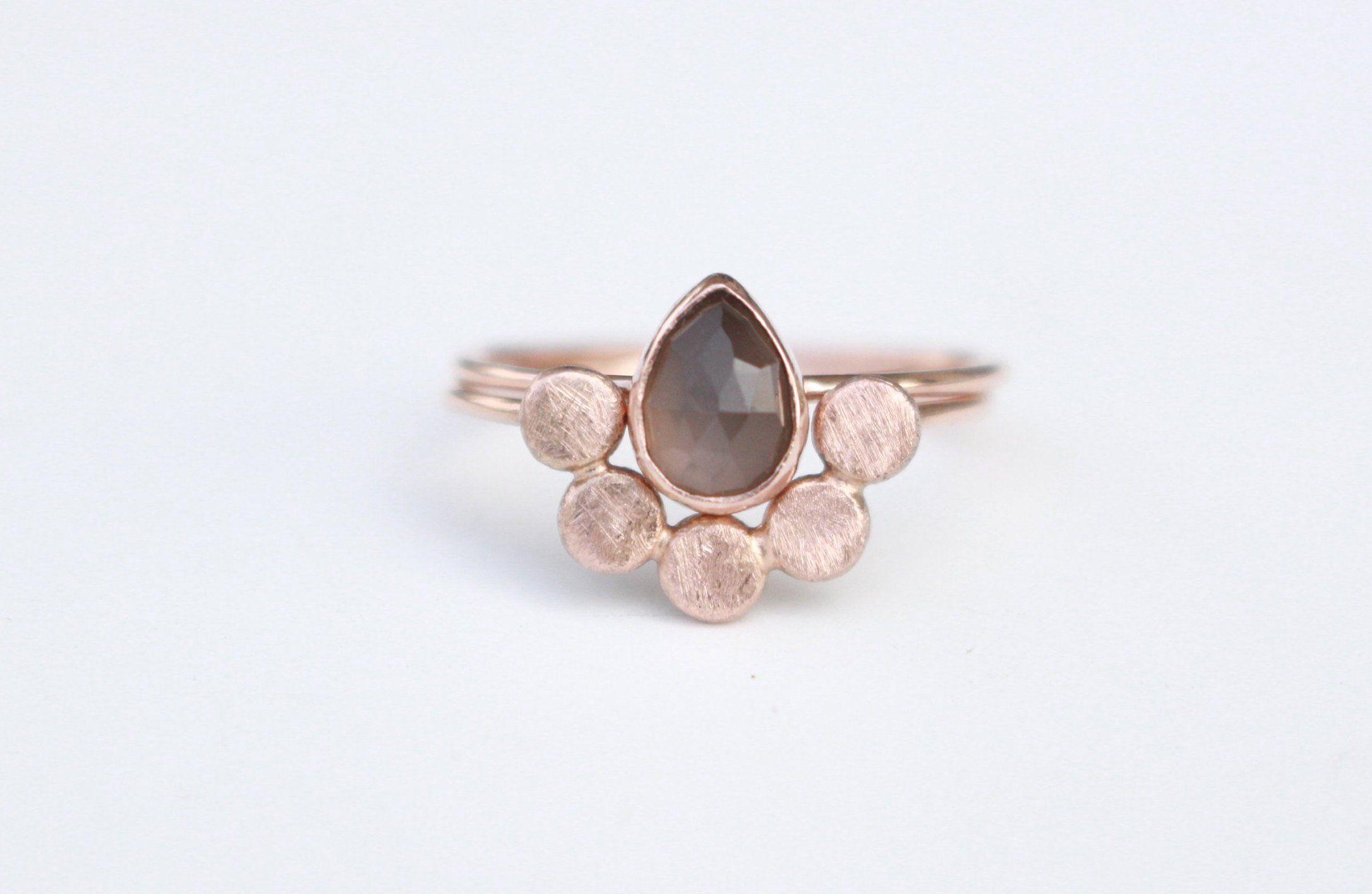 Anakrolljewelry Jewelry In 2018 Pinterest Engagement Rings