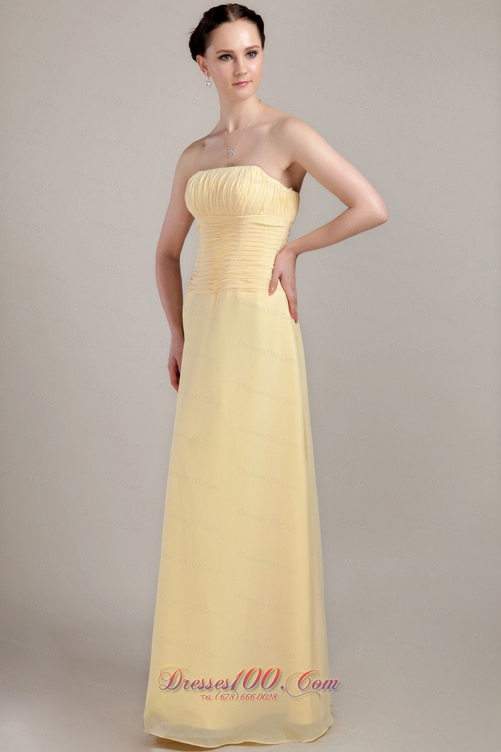 Cheap wedding dresses for military brides  kate middleton Prom Dress in B  ccar Buenos Aires Party Dresses