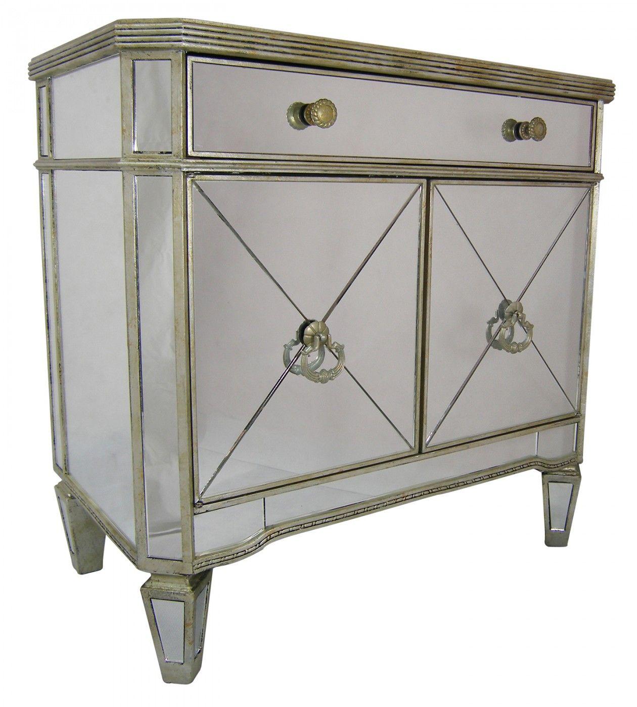 Vintage Bedroom Furniture Online Australia. vintage looking furniture cheap antique looking ...