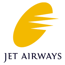 Jet Airways Prabhat Dairy Idbi Bank Tcs Infosys And Sterlite Technologies Are Stocks Which Are In The News Today Jet Airways Money Market Jet