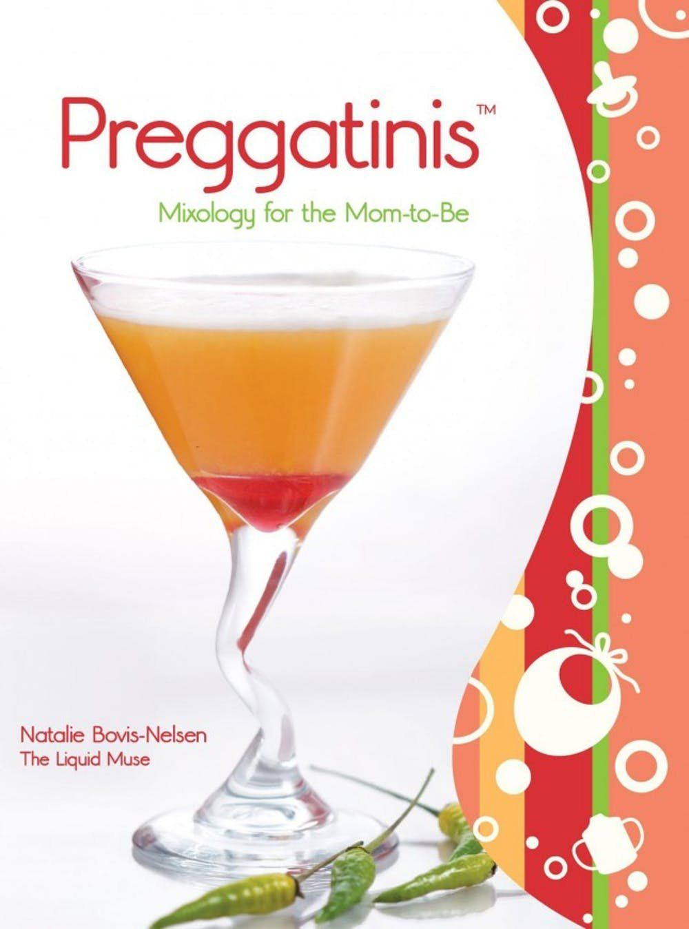 Gift ideas for pregnant women | 35 gifts a pregnant woman ACTUALLY