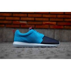info for 30d39 950c2 ... uk zapatillas nike rosherun nm fb hombre 344c7 5dbf2