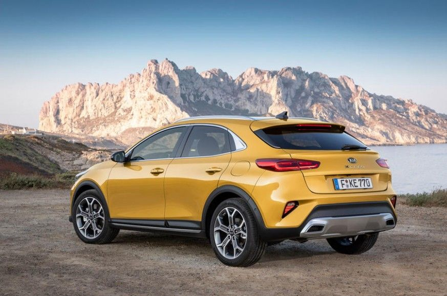 Kia Xceed Crossover 2020 Price And Review Kia Crossover Car Collection