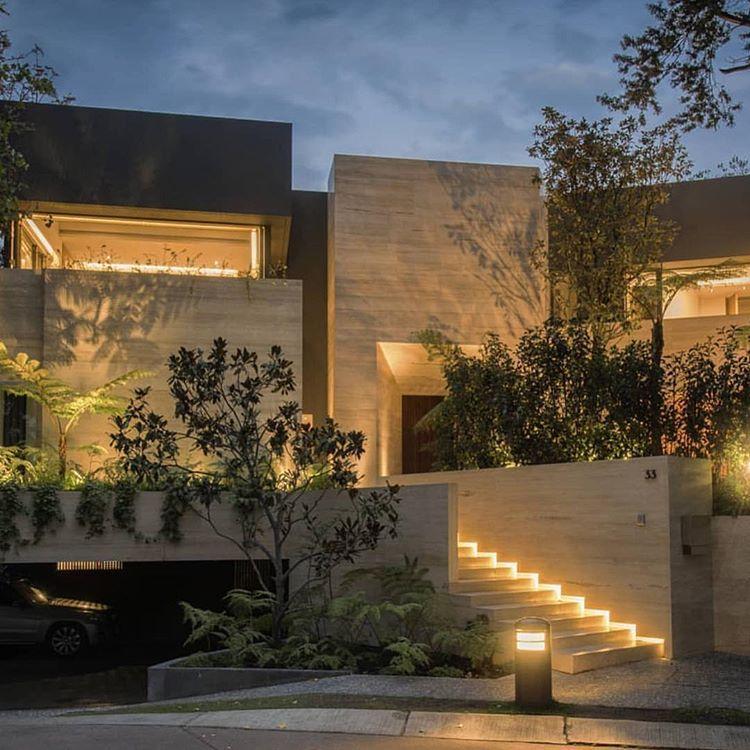"""Magnolia Homes Interiors: Architecture. Real Estate. Auf Instagram: """"Magnolia House"""