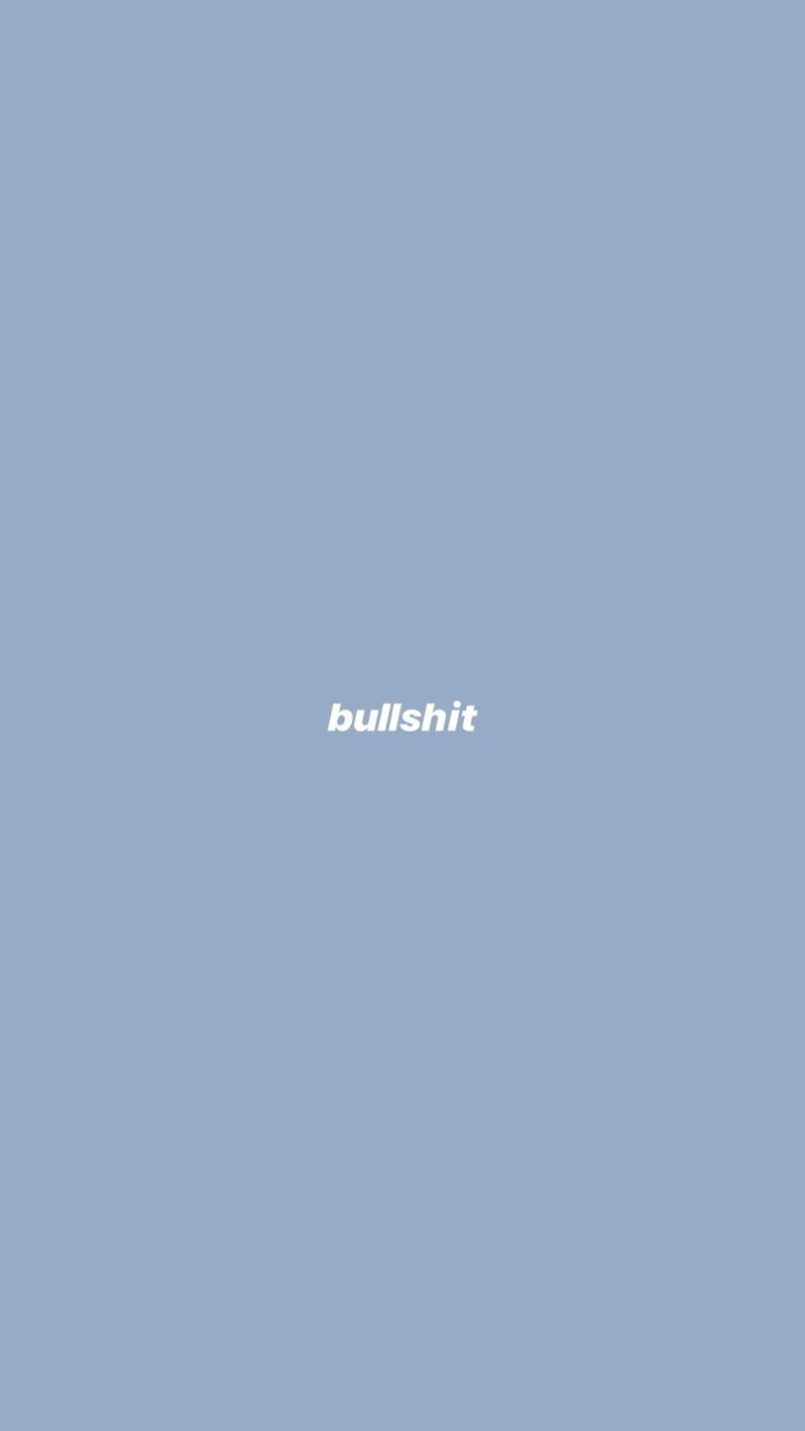 #anime #instagram#stjulienn#fondecran#vscohintergrundbilder instagram: st.julienn vsco: stjulienn - #Instagram... - #fondecran #Instagram #s #vscohintergrundbilder instagra #fondecran #instagram #julienn #stjulienn #vsco #wallpapers