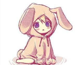 Anime Drawing Ideas Cute Anime Chibi Kawaii Chibi Anime Baby