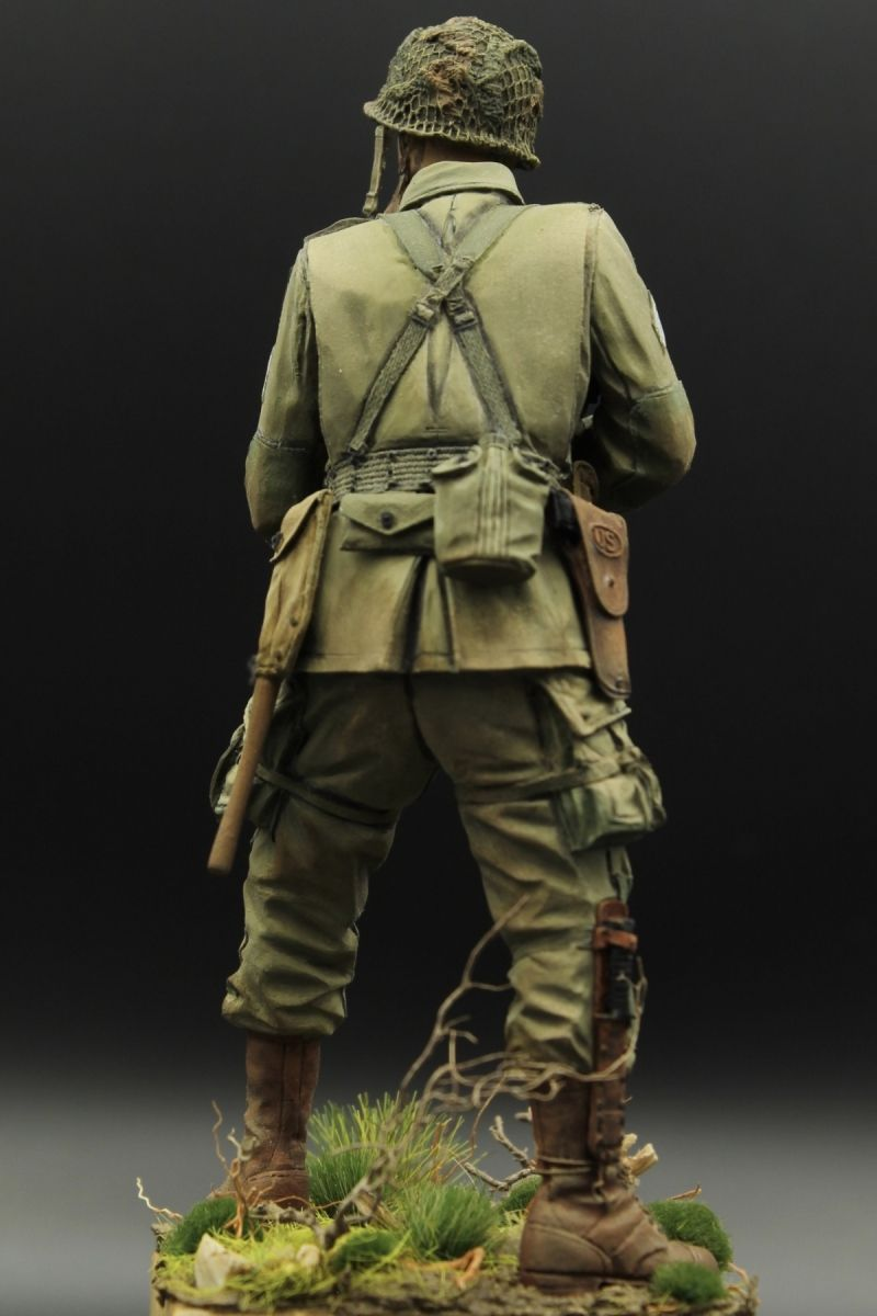 900 Soldiers 02 Uniforms Equipment Ideas In 2021 Military History World War Two Military