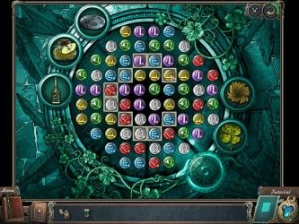 Download Free Game Mystery of Mortlake Mansion