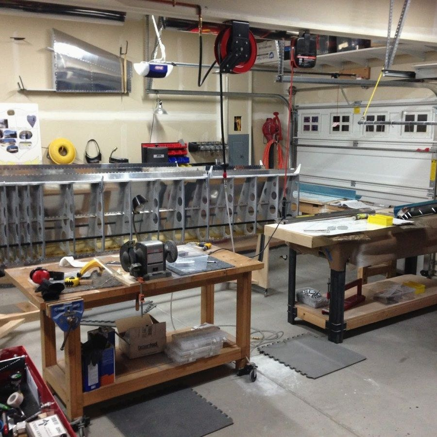 Woodworking Shop Plans Designs No 719 Small Woodworking Shop Plans
