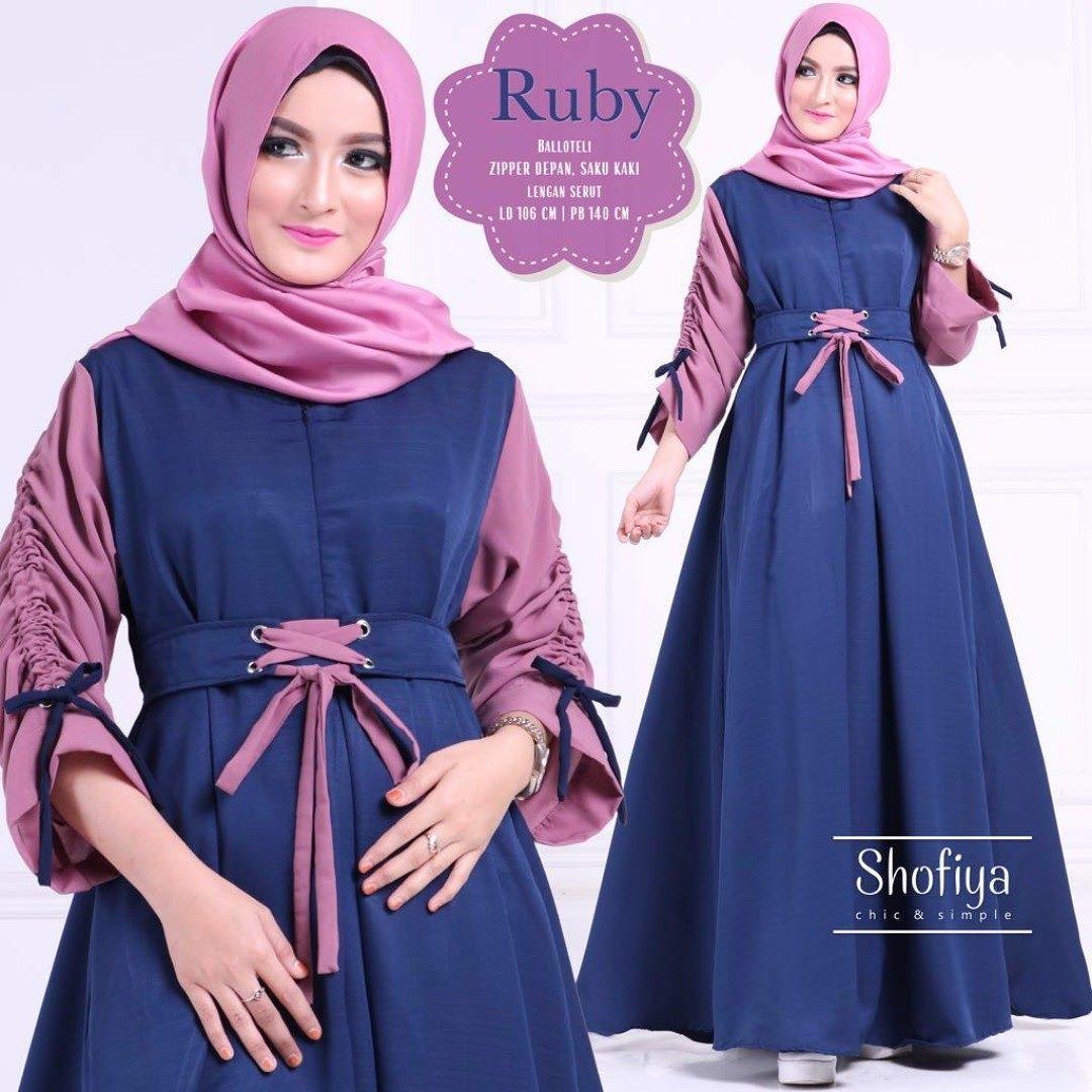 Pin by khnaas on muslimah wear idea in 2019  0541c8f2a4