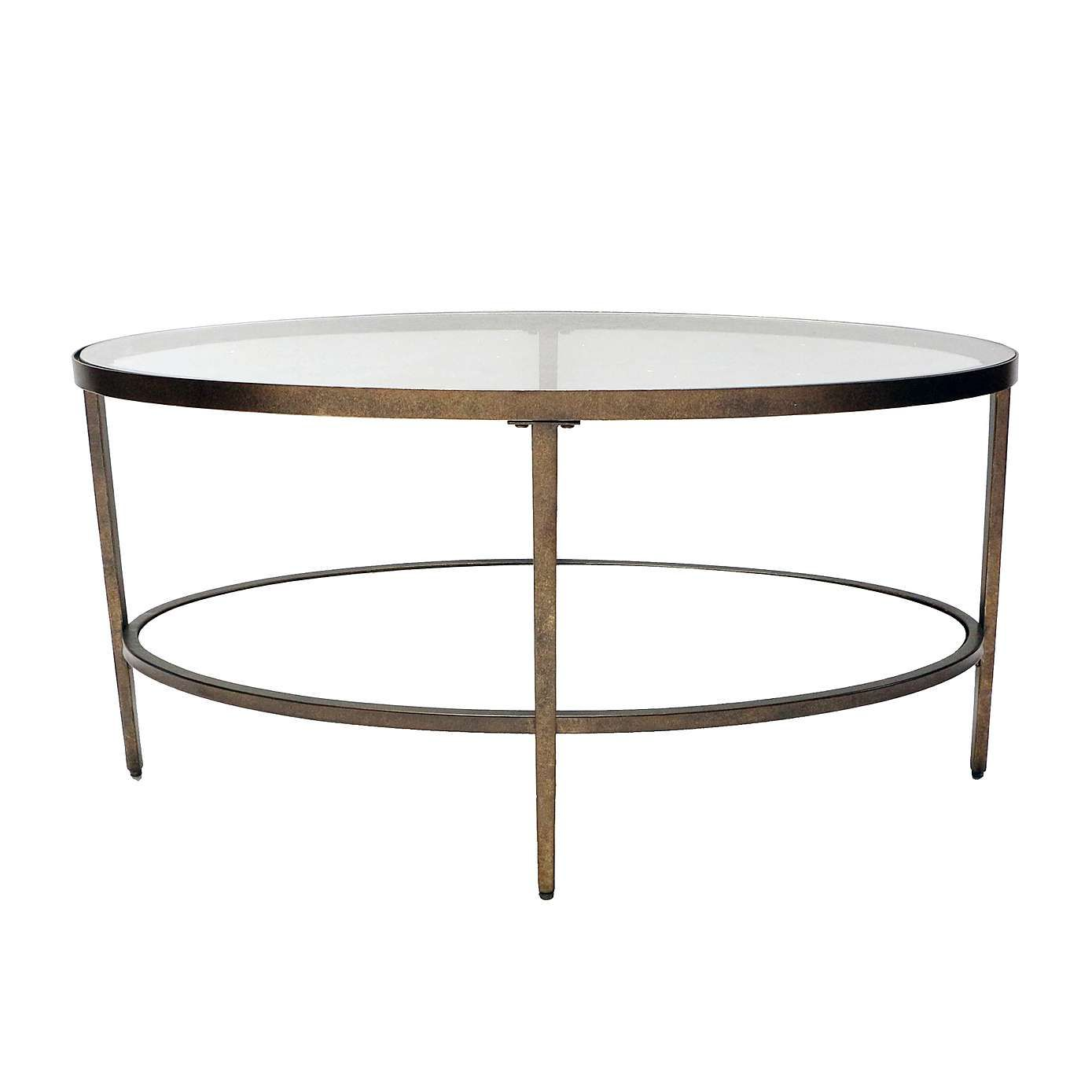 Caprice Coffee Table Coffee Table Solid Oak Coffee Table Small