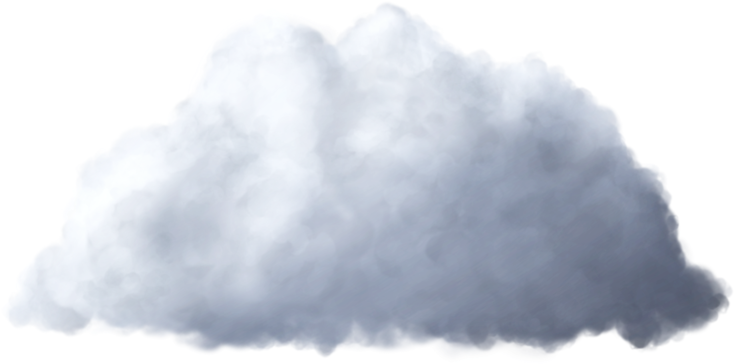 Png Cloud Clouds Background Outdoor