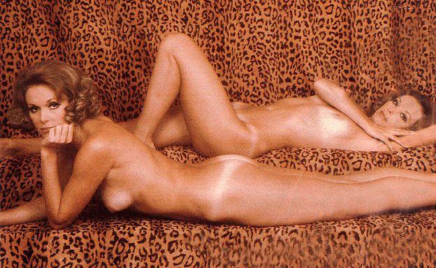 foto gemelle olsen nude hot