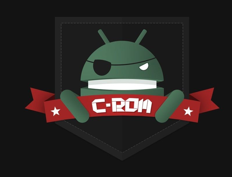 How To Install Android 4 4 4 On Galaxy S2 I9100 With C Rom Custom