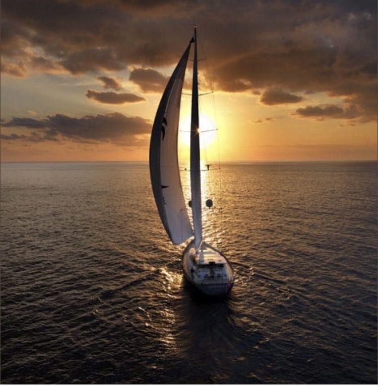 yacht charter formentor