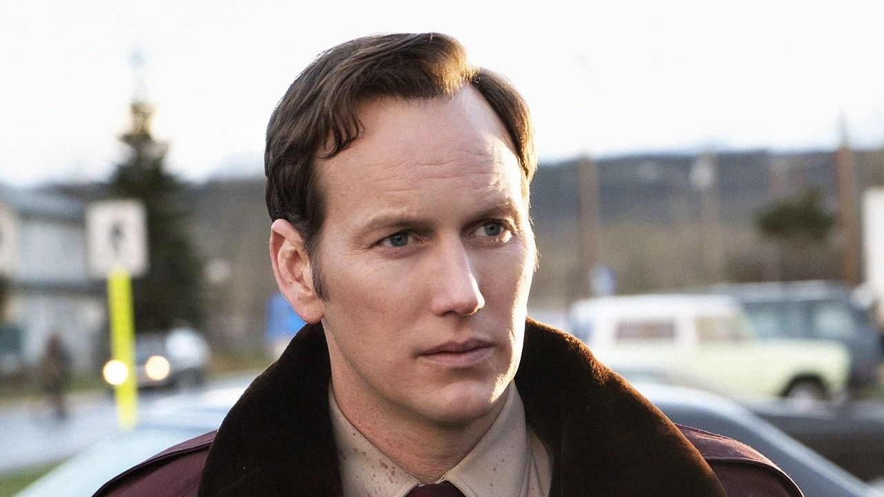 Fargo's second season concludes with a beautiful, bittersweet finale.