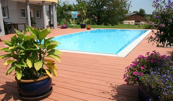 What Is The Cheapest Porch Flooring Material,what Is The Cheapest Patio  Flooring