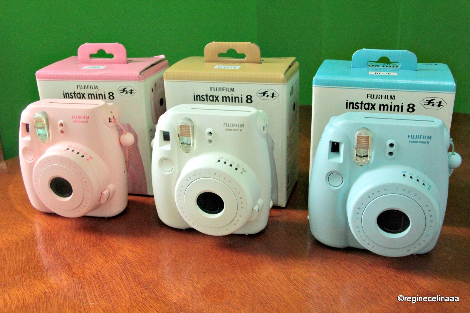 Cheap Fujifilm Instax Mini 8 Http Www Goodpriceproducts Com