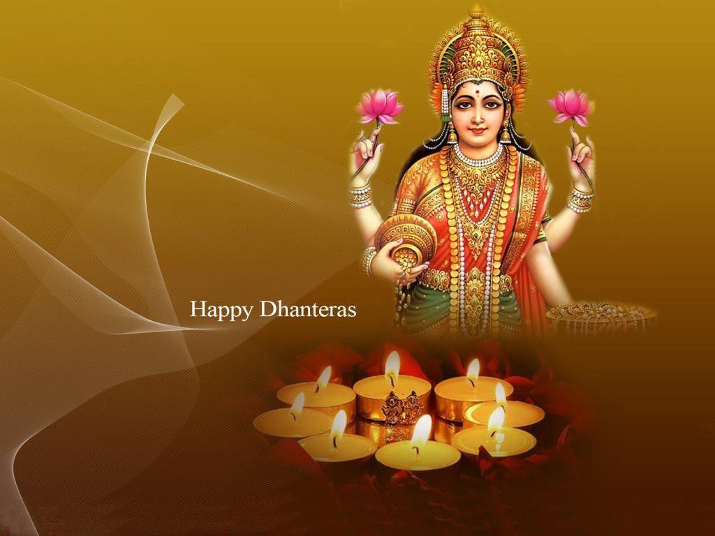 Wish You Amp Your Family Happy Dhanteras Happydhanteras