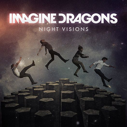 Chords For Warriors Imagine Dragons: Imagine Dragons, Songs And