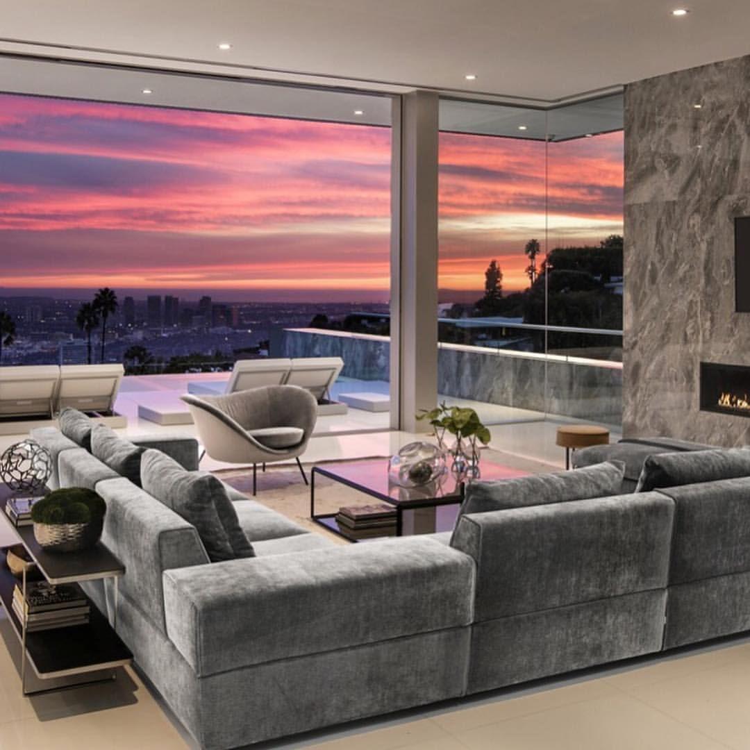1 580 Likes 7 Comments Big Interiors Big Interiors On Instagram Gorgeous Open Conc Best Interior Design Interior Design Firms Interior Design Courses