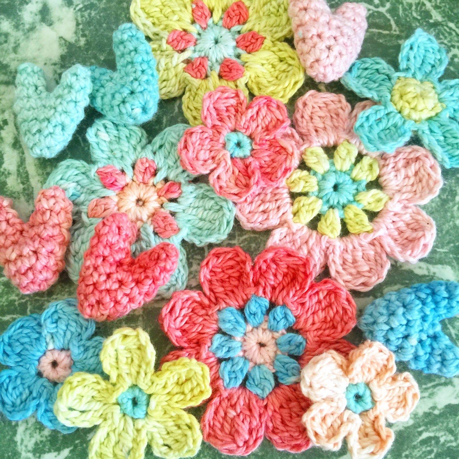 Img1574g 16001600 colorful fantastic crochet pinterest idea little woollie crochet izmirmasajfo