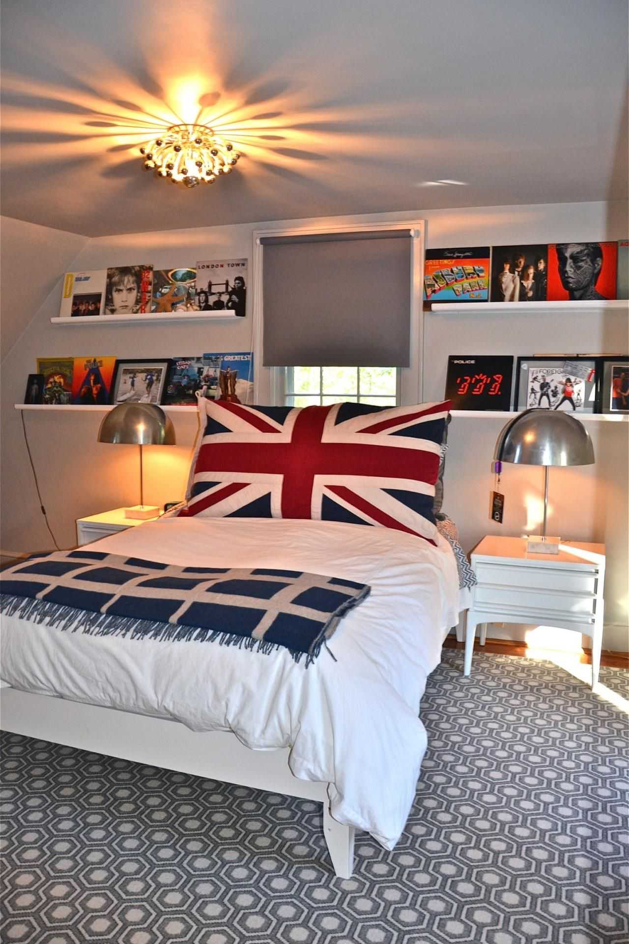 can you do interior design without a degree union jack bedroom design decoration Pretty Kitchen Organization u0026 Storage Ideas | HGTVu0027s Decorating u0026 Design  Blog | HGTV