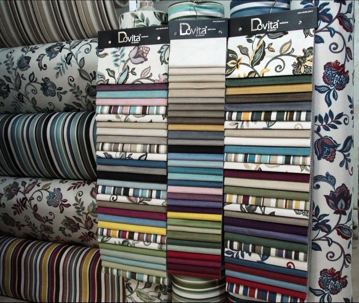 Dovita Dosemelik Kumas Istanbul Taytuyu Bahar Serisi Instagram Dovitakumas Interiordesign Homedecoration Homedecor D Dosemelik Kumaslar Kumas Mobilya
