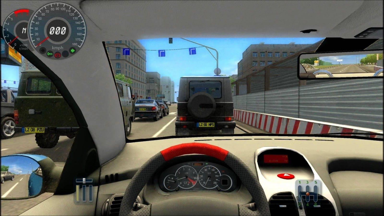 Lets Go To Extreme Car Driving Simulator Generator Site New
