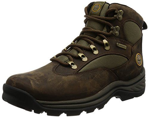 0c7576c970 Timberland Men's Chocorua Trail Gore-Tex Mid Hiking Boot Outdoor Store  [gallery] Timberland
