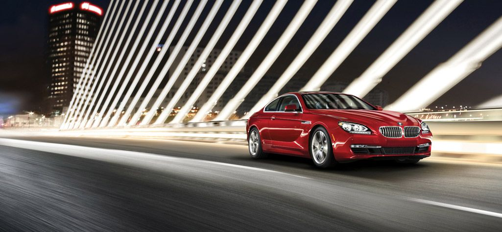 650i In Vermilion Red Metallic Search For More Bmw At Http Carsquare Com Bmw New Cars Bmw Bmw Dealership