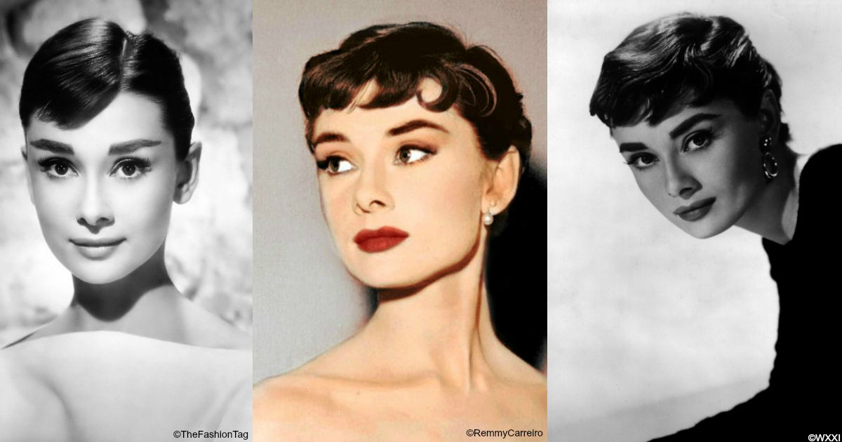 How To Recreate The 60s Makeup Looks Of These Beauty Icons