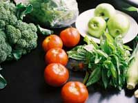 Prostata cancer de dieta y
