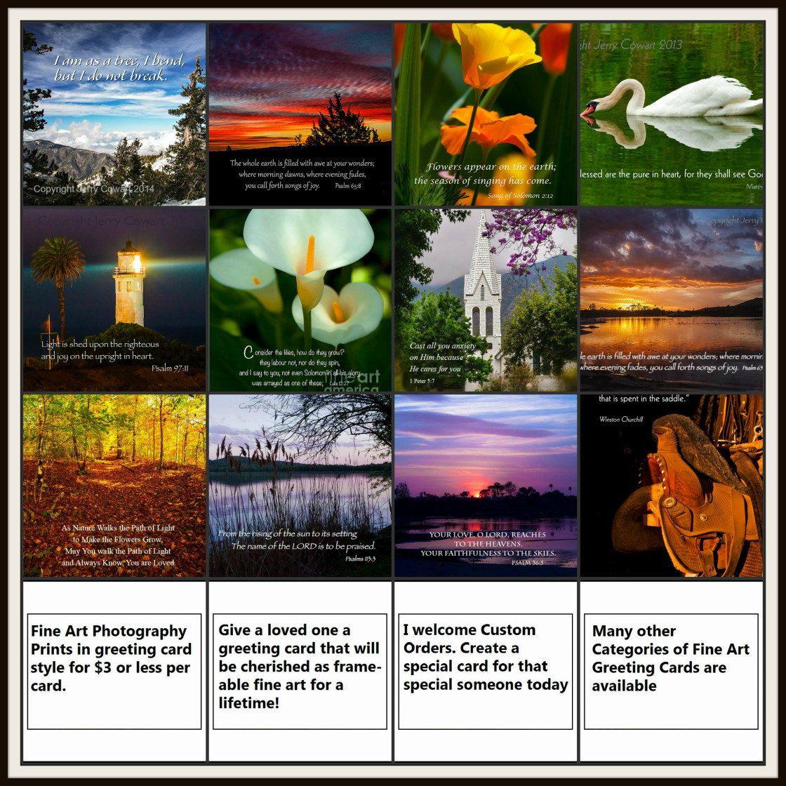 Inspirational bible verse greeting card gift box set collection inspirational bible verse greeting card gift box set collection for all occasions frame kristyandbryce Choice Image