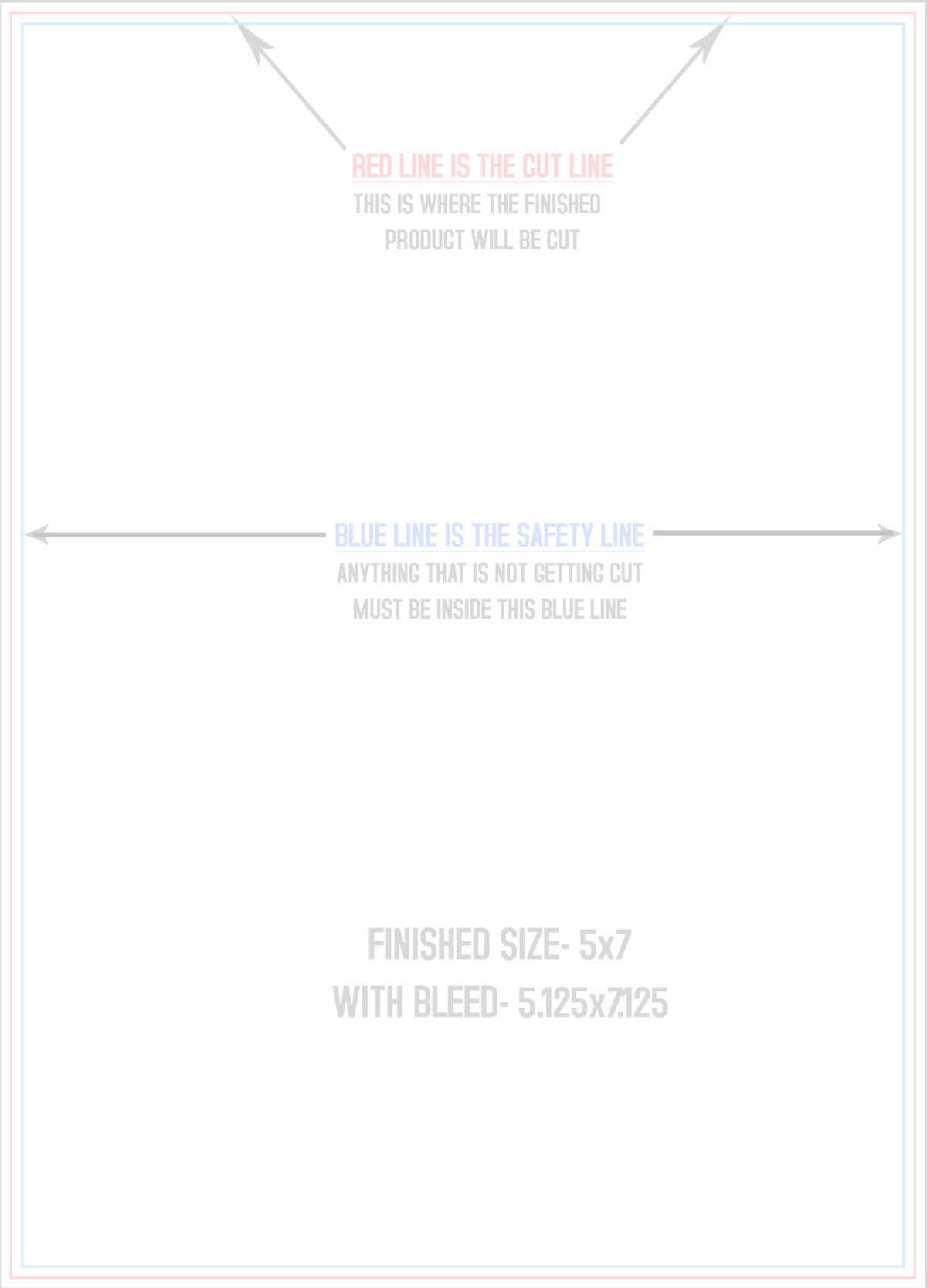 Welcome To Trade 4over Regarding Tri Fold Tent Card Template Greeting Card Template Card Templates Card Template