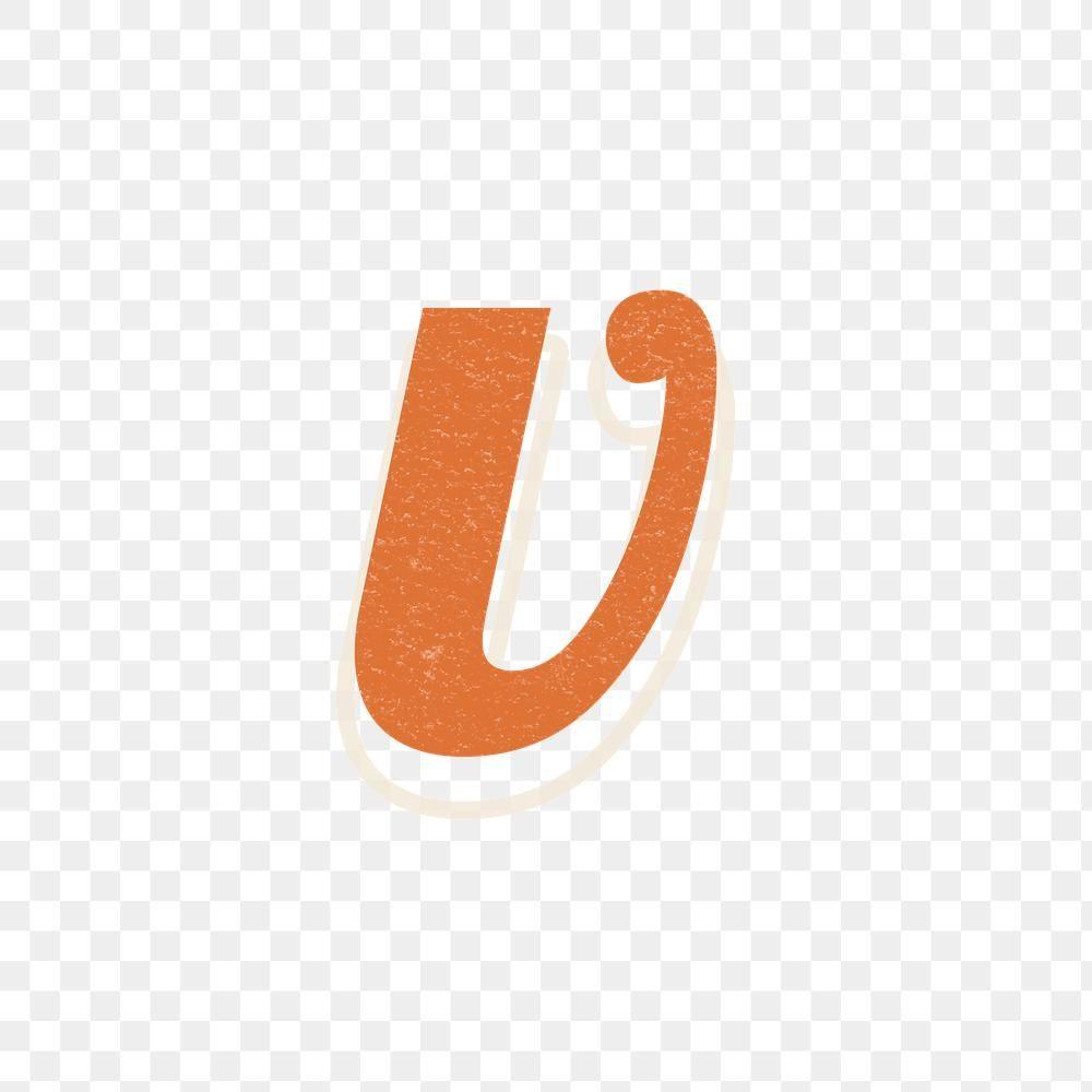 Letter V Png Doodle Font Typography Free Image By Rawpixel Com Aum Doodle Fonts Typography Fonts Lettering