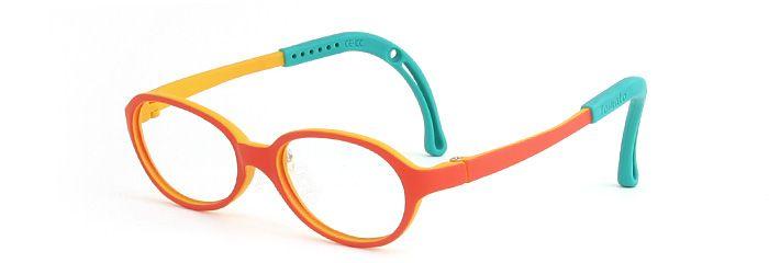 20bce1e6541 Tomato Glasses Soft Kids - eyeglasses for Kids