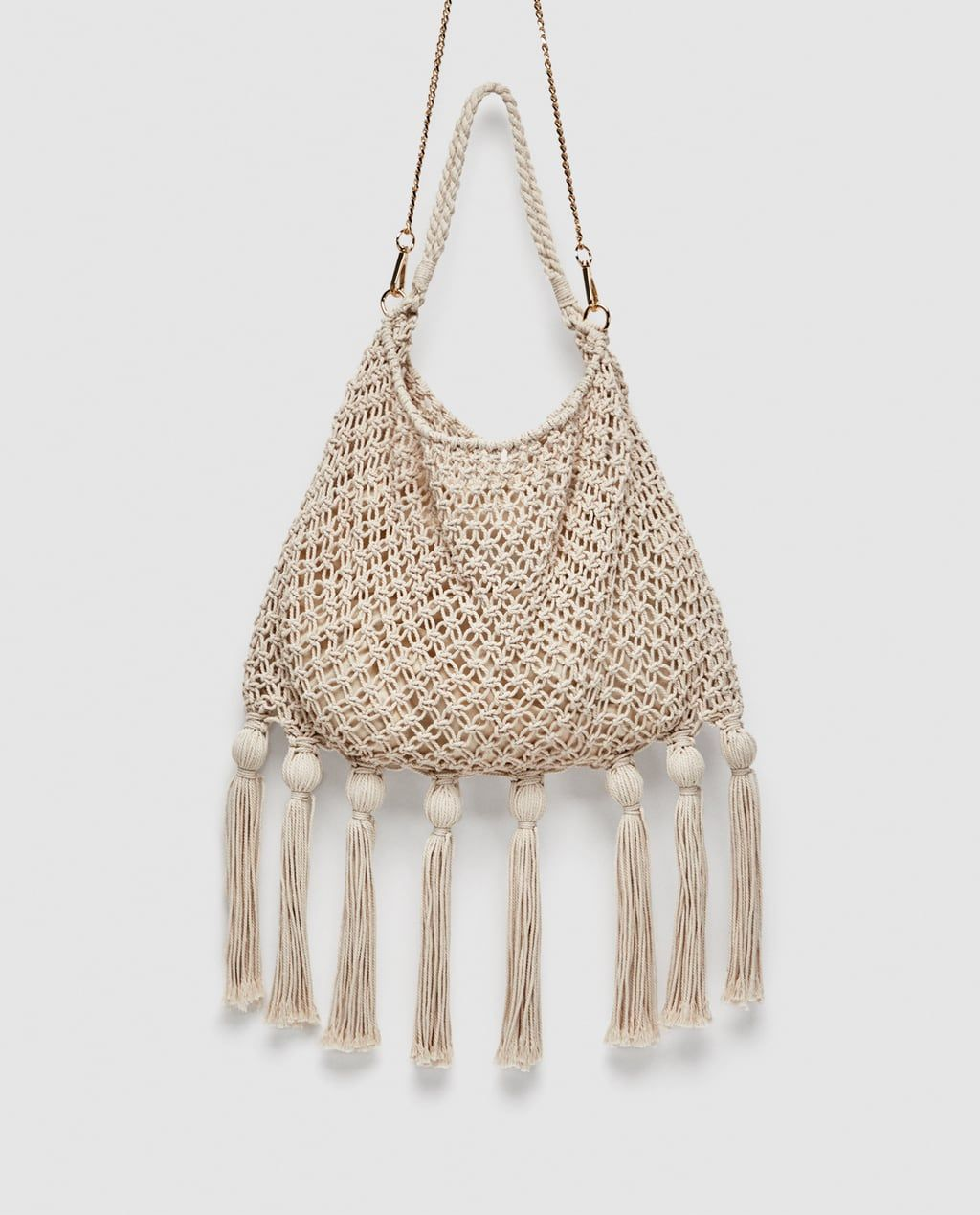 6cdf5a518b SACK SHOULDER BAG-Collection-PARIS TO MARRAKESH-TRF