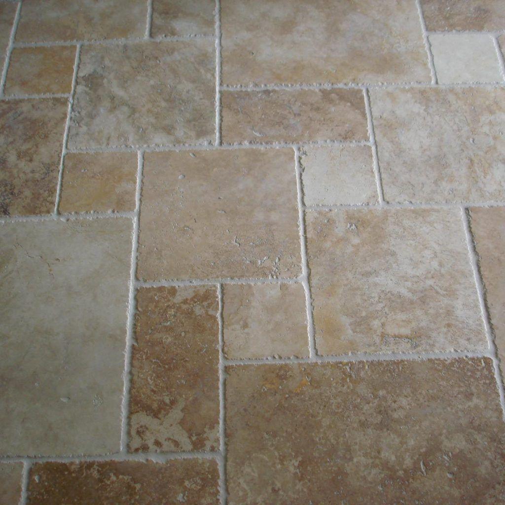 Self stick kitchen floor tiles httpnextsoft21 pinterest tile flooring doublecrazyfo Gallery