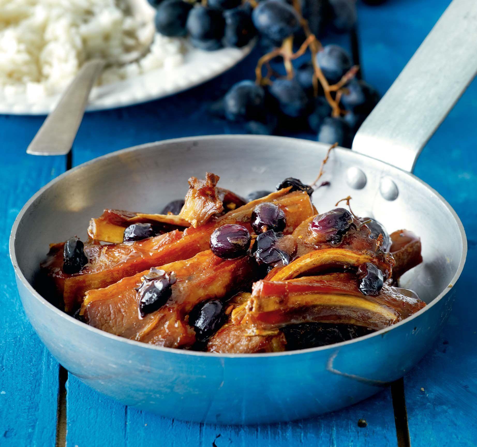 80+ Greek Recipes - The best Greek food and desserts images | συνταγές, ψωμί με μαγιά, συνταγές για ψητά