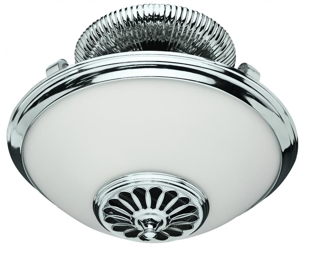 Bathroom Exhaust Fan Light Kit image result for designer decorative bath exhaust fan | home