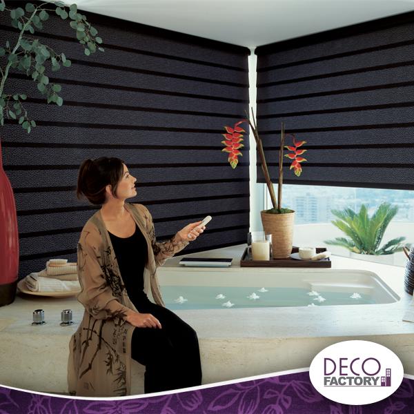 """El Hogar  """"es el templo de tu vida"""". #DecoFactory."""